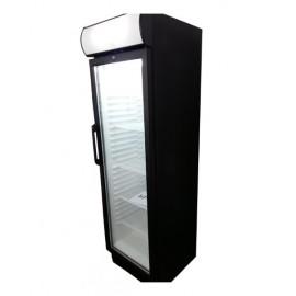 Холодильный шкаф БУ KLIMASAN как НОВЫЙ
