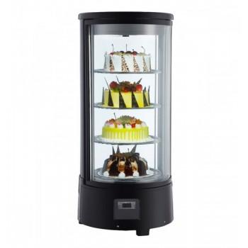 Вітрина холодильна FROSTY RTC-72L