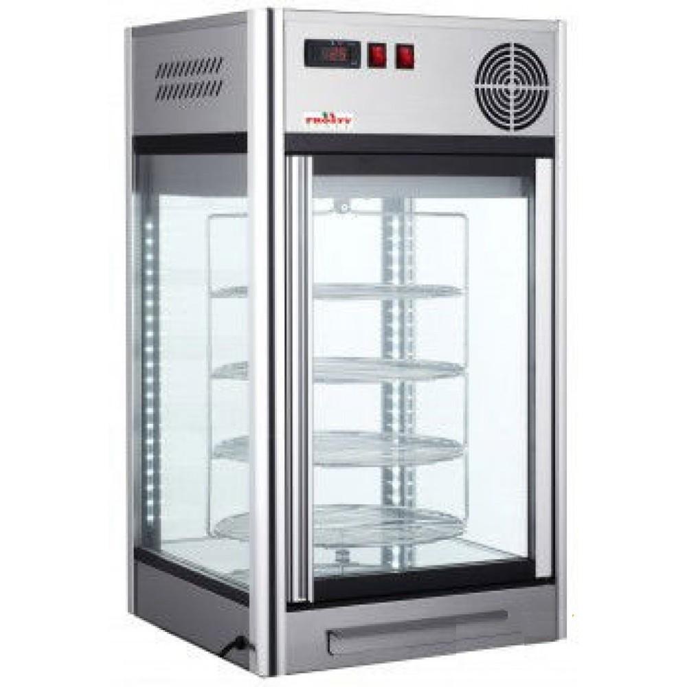 Витрина холодильная RTW-108 FROSTY