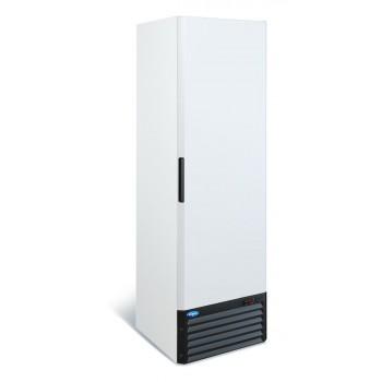 Холодильный шкаф Капри 0,5 М