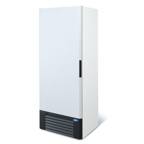 Холодильный шкаф Капри 0,7 М