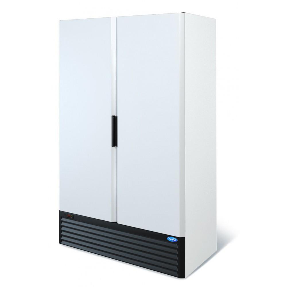 Холодильный шкаф Капри 1,12 М