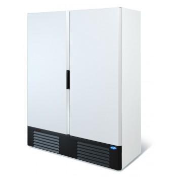 Морозильный шкаф Капри 1,5 Н
