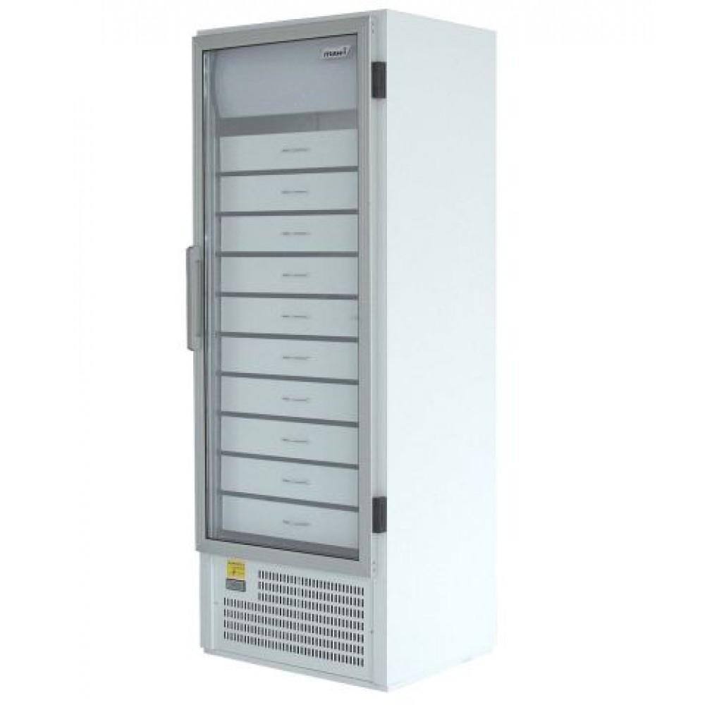 Холодильный шкаф для аптек Mawi SCHA 601
