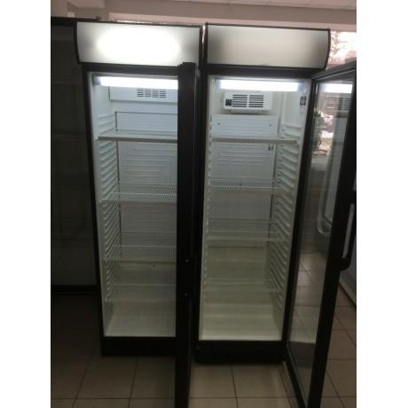 Холодильна шафа БУ KLIMASAN як НОВА