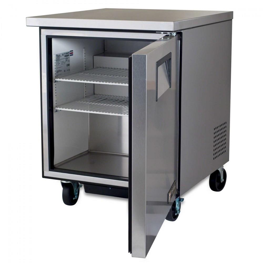 Холодильный стол  Daewoo FSU200R