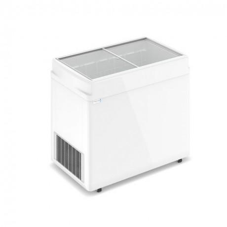 Морозильный ларь FROSTOR  FG300C GELLAR