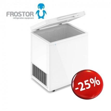 Морозильна скриня FROSTOR F200S