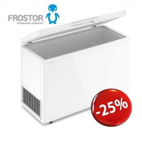 Морозильна скриня FROSTOR F500S