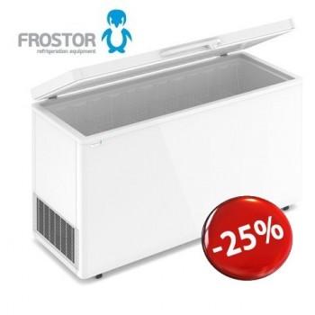 Морозильный ларь FROSTOR  F600S