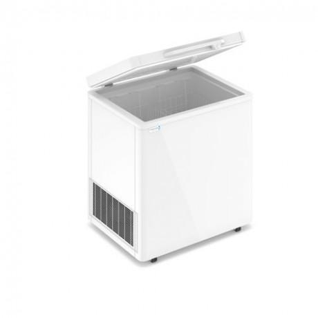 Морозильный ларь FROSTOR  F200S