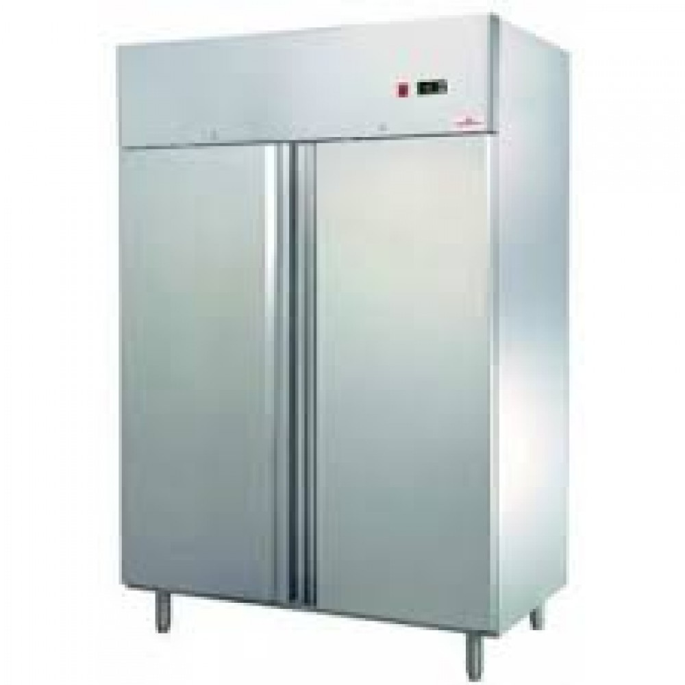 Шафа холодильна FROSTY GN1400C2