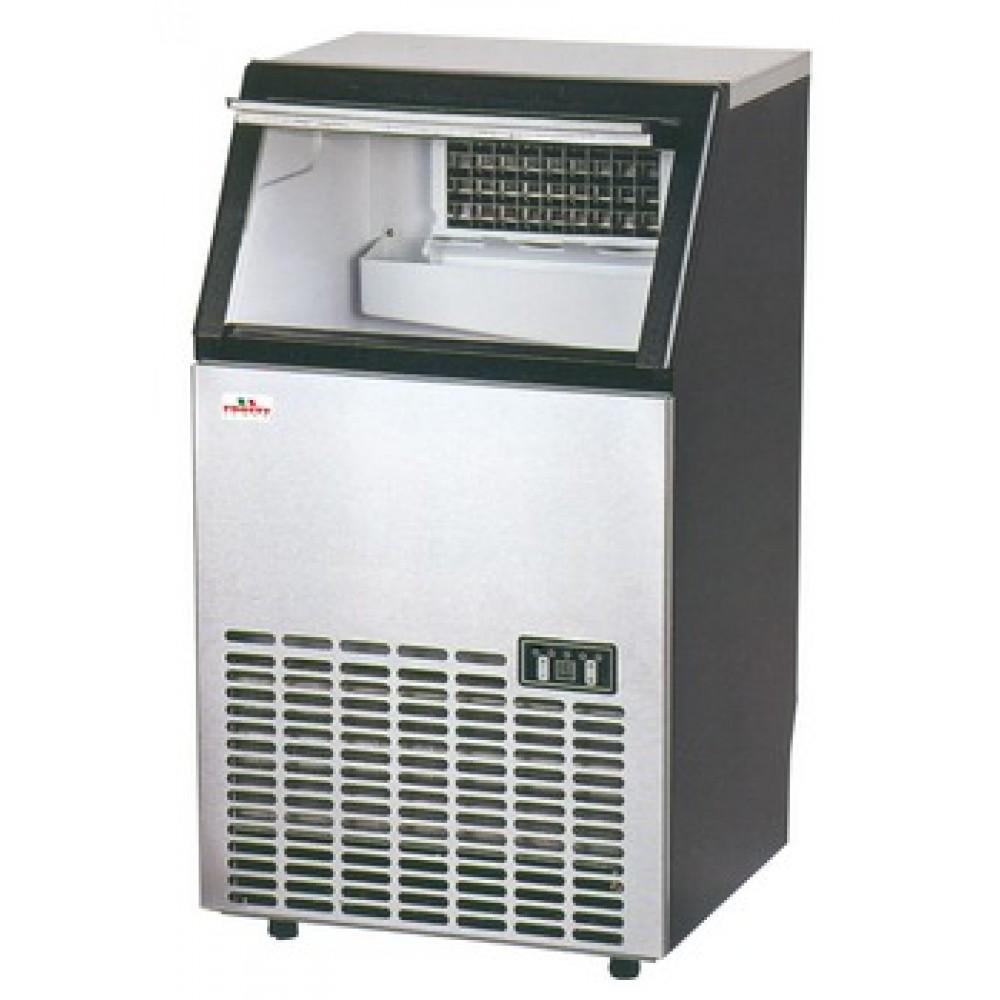 Льдогенератор FROSTY HZB -15*