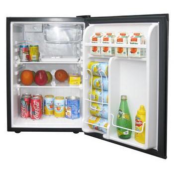 Холодильна шафа FROSTY BC-70