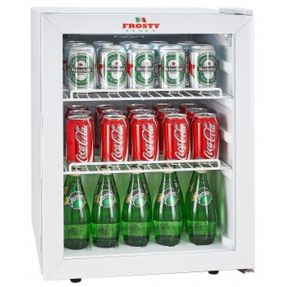Холодильна шафа FROSTY KWS-23M