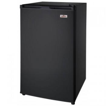 Холодильна шафа FROSTY BC-90