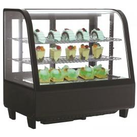 Вітрина холодильна RTW 100 FROSTY