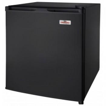 Холодильный шкаф FROSTY BC-46