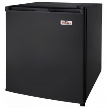 Холодильна шафа FROSTY BC-46