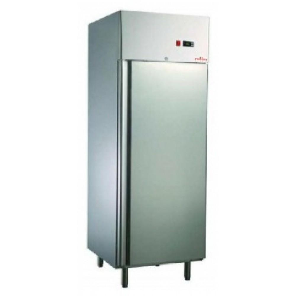 Шкаф холодильный FROSTY GN650C1