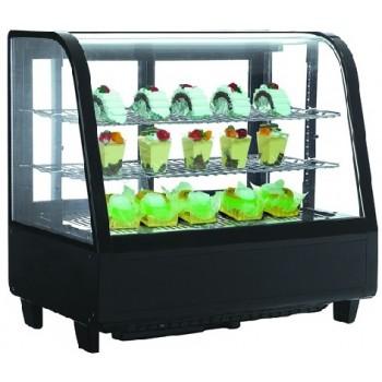 Вітрина холодильна RTW 100 FROSTY*