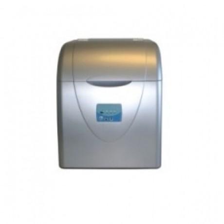 Льдогенератор EWT INOX IM15