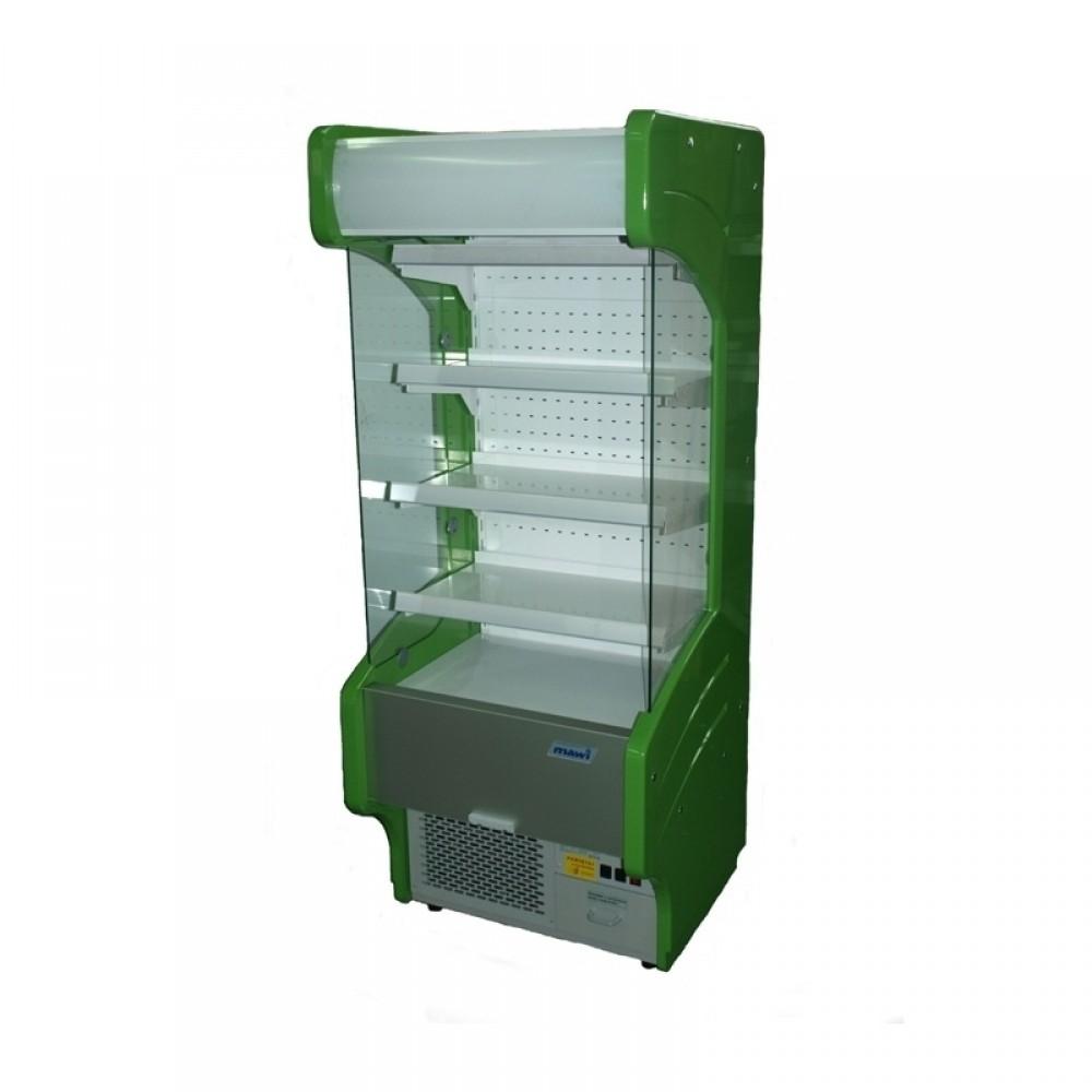Холодильный стеллаж Mawi RCH5M 0.9/0.7