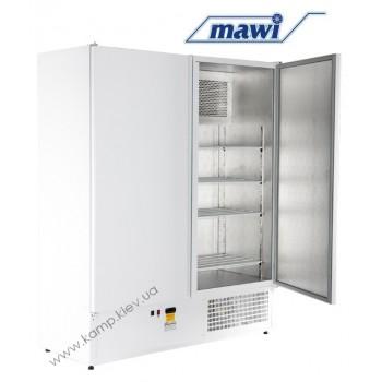 Холодильный шкаф Mawi SCH 1400