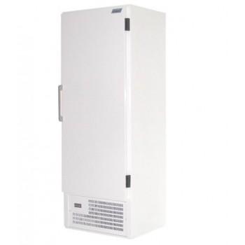 Холодильный шкаф Mawi SCH-600/N