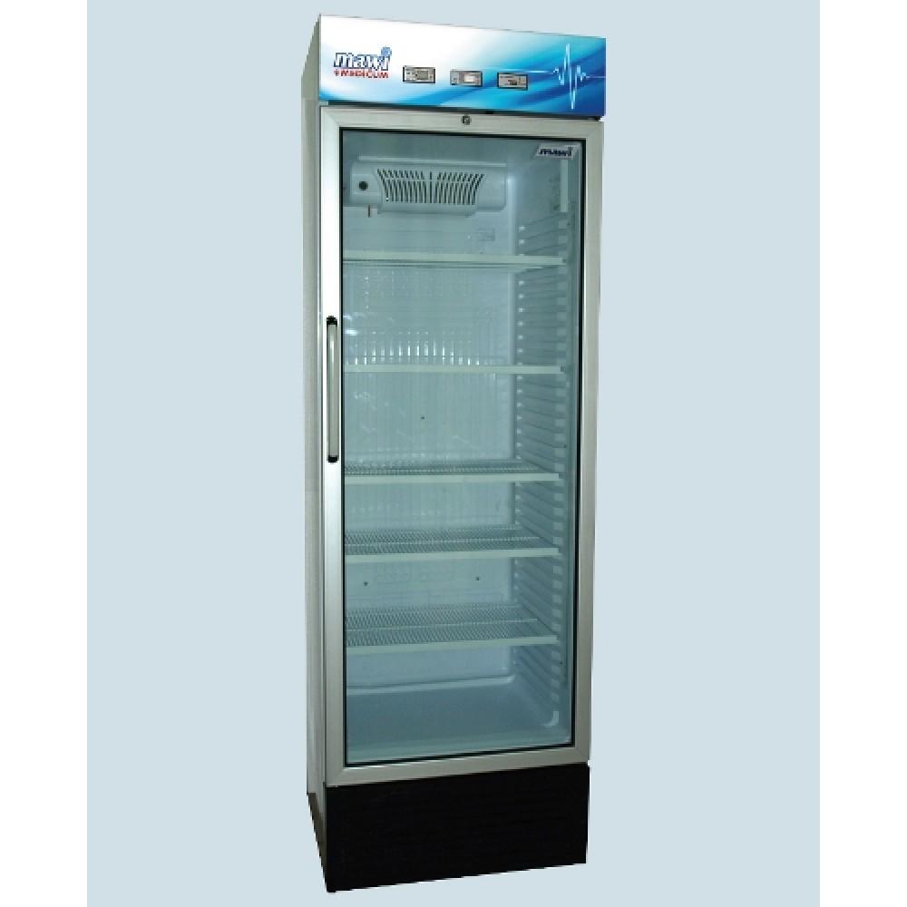 Холодильный шкаф SCHMED 440SR