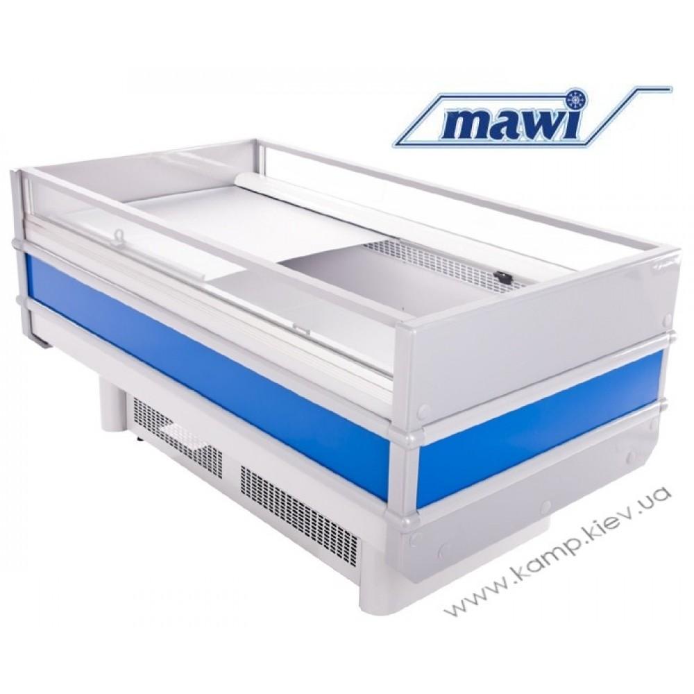Холодильная бонета Mawi WCHW 2.0/1.1