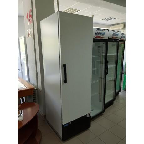 Морозильный шкаф Капри 0,5 Н - Уценка