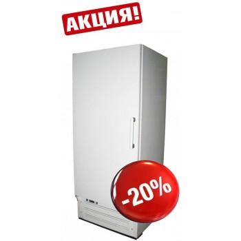 Морозильный шкаф МХМ - ЭЛЬТОН 0,7Н