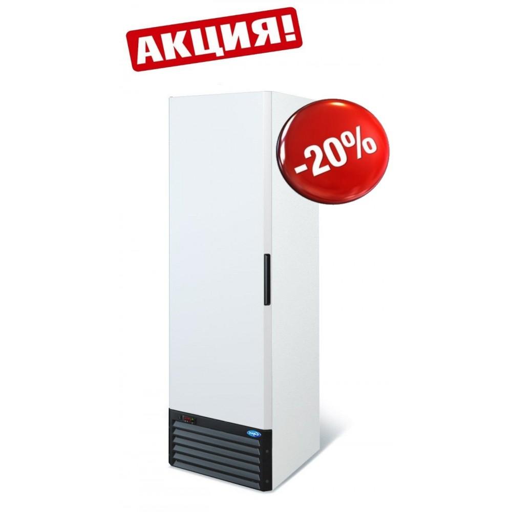 Холодильный шкаф МХМ - Капри 0,5 УМ