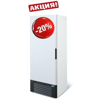 Холодильный шкаф МХМ - Капри 0,7 УМ