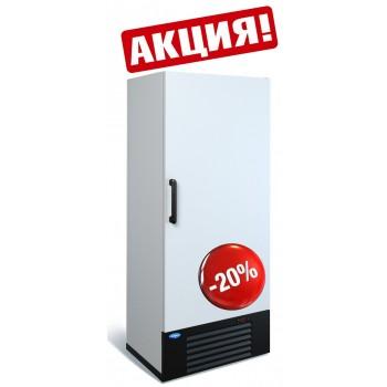 Морозильный шкаф МХМ - Капри 0,7 Н