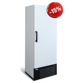 Морозильный шкаф МХМ - Капри 0,5 Н