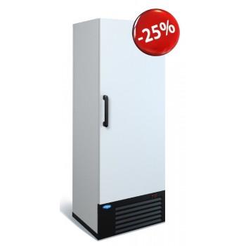 Морозильный шкаф МХМ - Капри 0,5 Н - Уценка
