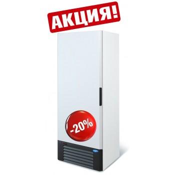Холодильный шкаф МХМ - Капри 0,7 М