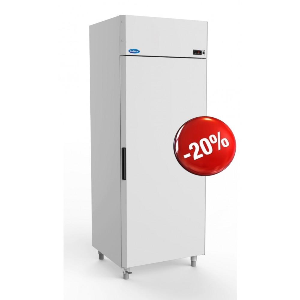 Холодильный шкаф МХМ - Капри 0,7 МВ
