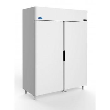 Холодильный шкаф МХМ - Капри 1,5 МВ