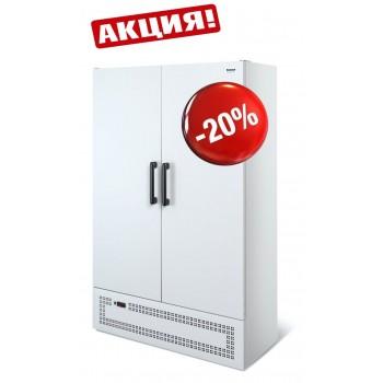 Холодильный шкаф МХМ - ШХ-0,80М