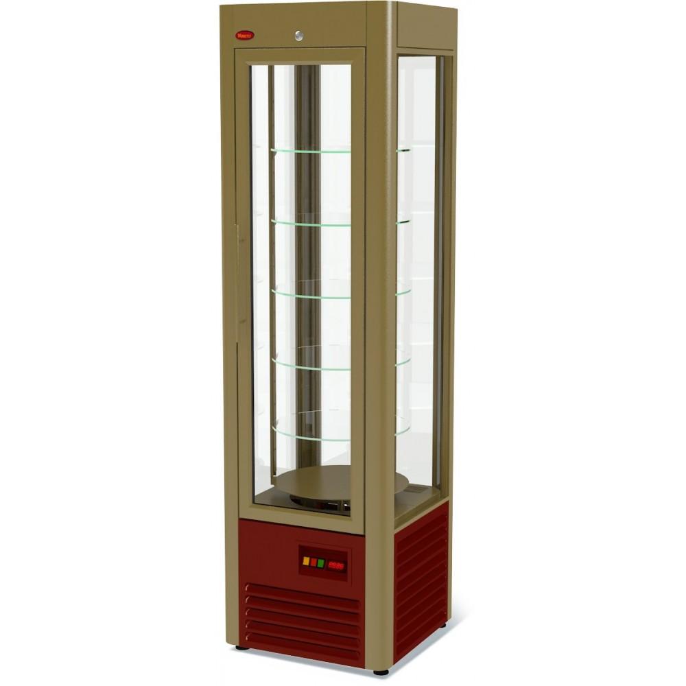 Шкаф холодильный RS-0,4 Veneto