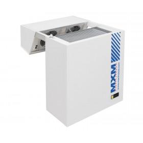 Моноблоки для холодильных камер