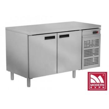 Холодильный стол MODERN EXPO NRABAB.000.000-00 A SK