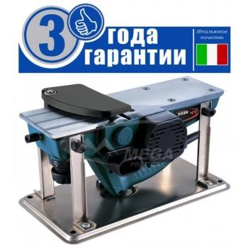 Электрорубанок Mega R 15-110