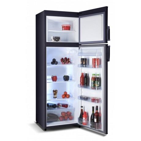 Холодильник SWIZER DFR 204 BSL