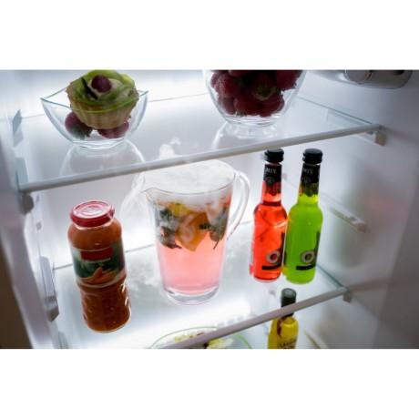 Холодильник NORD T 271 (W)