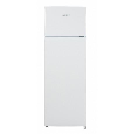 Холодильник NORD T 275 (W)