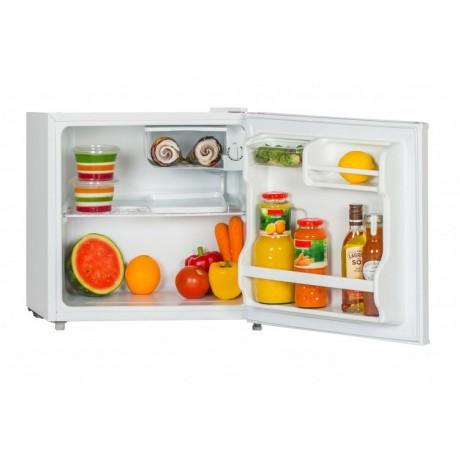 Холодильник NORD M 65 (W)